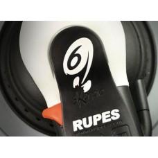 Машинка шлифовальная эксцентриковая Rupes RH256A