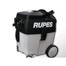 Промышленный пылесос Rupes S130PL для электро- и пневмоинструмента