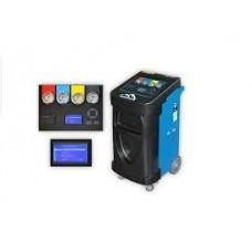 Установка для обслуживания кондиционеров автоматическая Trommelberg OC300B
