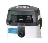 Промышленный пылесос Rupes S130L для электроинструмента