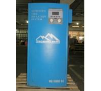 Установка для накачки шин азотом TROMMELBERG NG6000SE