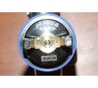 Краскопульт SATAjet 1000 B RP (2.0)