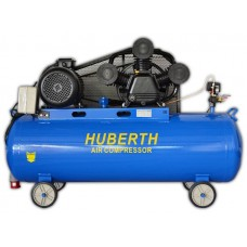 Компрессор воздушный HUBERTH 250 - 859 л/мин (3Ф.х380В)