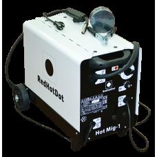 Сварочный полуавтомат RedhotDot HOT MIG-1