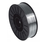 Проволока сварочная алюминиевая AlSi5 / ER-4043A (1.2 мм, 2 кг)