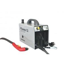 Аппарат плазменной резки RedHotDot Plasma 12