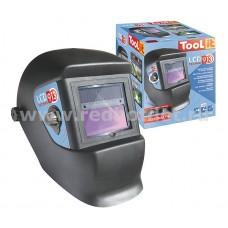 Сварочная маска Хамелеон LCD Techno 9-13