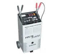 Устройство пуско-зарядное RedHotDot VOLTA S-400