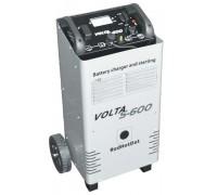 Устройство пускозарядное VOLTA S-600