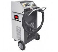 Индукционный нагреватель RedHotDot POWERDUCTION 50 LG
