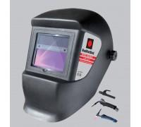 Электронная маска сварщика автоматическая MIG - MASK LCD 9/13