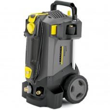 Аппарат высокого давления Karcher HD 5/17 C