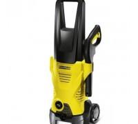 Минимойка Karcher K 2 Premium