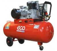 Компрессор ECO AE-1000-30HD