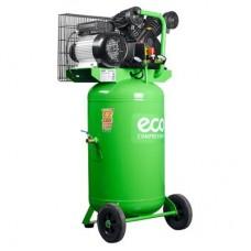 Компрессор ECO AE-1004V-22