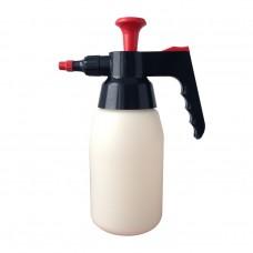 Распылитель для очистителя на 1 л