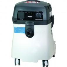 Пылесос RUPES S145EL для электроинструмента