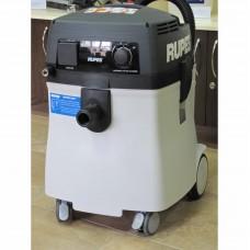 Пылесос RUPES S145EPL для электро- и пневмоинструмента