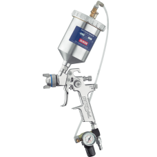 Краскопульт SATA Spray-Master RP (2.0)