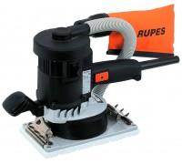 Машинка плоскошлифовальная эксцентриковая Rupes SSCA