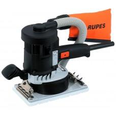 Машинка плоскошлифовальная эксцентриковая Rupes SSPFVR