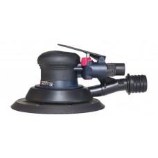 Пневмошлифмашина эксцентриковая BOSCH (ход 2.5 мм)