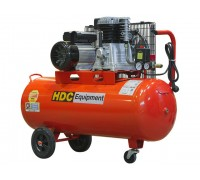 Компрессор HDC HD-A101