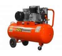 Компрессор HDC HD-A102