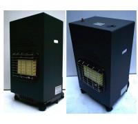 Нагреватель газовый инфракрасный керамический ECO RHC 4200