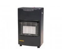 Нагреватель газовый инфракрасный керамический MASTER 450 CR