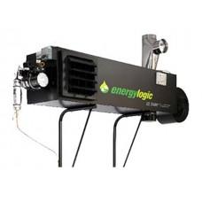 Теплогенератор стационарный ENERGYLOGIC EL-350H