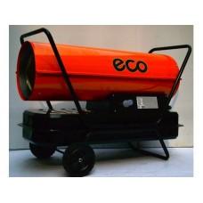 Нагреватель дизельный переносной ECO OH 30