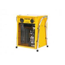 Нагреватель электрический MASTER B 5 EPB