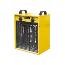 Нагреватель электрический MASTER B 88 EPB