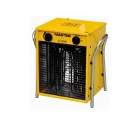 Нагреватель электрический MASTER B 9 EPB